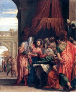 Paolo_Veronese_July-1