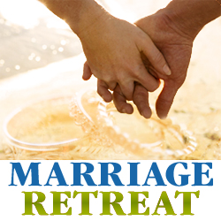 Continuing Support to Marriages: Gauging Interest for ...