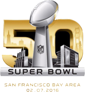 Super Bowl Party 2016 @ Saint John the Evangelist Ballroom and Back Parking Lot | Naples | Florida | United States