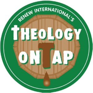 Theology on Tap @ Saint John the Evangelist Library | Naples | Florida | United States