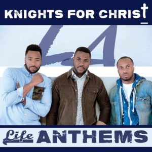 Knights 4 Christ Concert @ Saint John the Evangelist Ballroom | Naples | Florida | United States