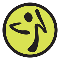 Zumba @ Saint John the Evangelist Ballroom | Naples | Florida | United States